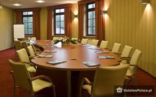 HOTEL CENTURIA WELLNESS&SPA